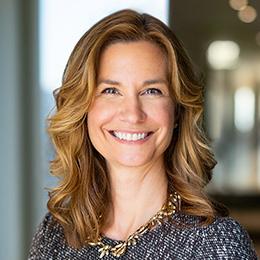 Sara Finigan